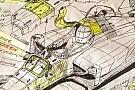 """Horner: """"Actieve windscherm kan werken, mits simpeler"""""""