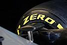 Pirelli оголошує вибір шин для Гран Прі Малайзії