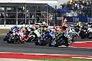 Il GP di Aragona in diretta esclusiva su Sky Sport MotoGP HD