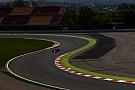 Las pruebas de pretemporada de la F1 serán en Barcelona