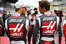 Haas heeft geen haast met bevestigen line-up voor 2017