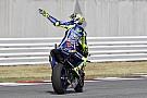 Llegan a MotoGP las multas por mal comportamiento