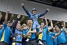 A 11 años del primer título mundial de Alonso