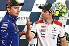 """Crutchlow: """"Si Ducati busca a un campeón que lo sea de inmediato, ese no es Lorenzo"""""""