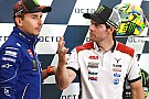 Jorge Lorenzo no es el indicado para Ducati: Crutchlow