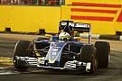 В Sauber уверены, что безденежное начало сезона не помешает подготовке к 2017-му