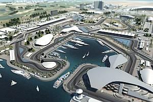 Videogames Nieuws Releasedatum Motorsport Manager verschoven naar 10 november