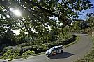 Corsica WRC: Ogier op kop na eerste dag voor Neuville