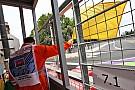 F1 ketatkan peraturan bendera kuning ganda
