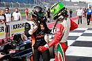 Fórmula 4 Mick Schumacher perde título da F4 alemã para australiano