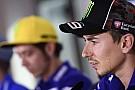 MotoGP: Rossi és Lorenzo
