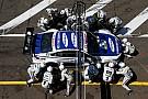 Szédületes hajrát ígér a Hungaroring, jönnek a DTM-pilóták