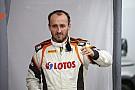Kubica nagy terveget szövöget 2017-re: el kell kezdeni a felkészülést