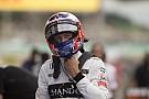 Button F1-es statisztikái 300 verseny után
