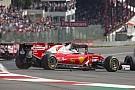 A GT-szakágból kerül át az F1-be a Ferrari egyik új aerodinamikai guruja