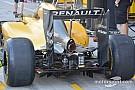 A Renault az esélytelenek nyugalmával kísérletezik a technikával: íme
