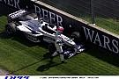 A Williams nagyon szerette volna leszerződtetni Buttont