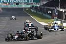 Fernando Alonso nach Platz 7 in Sepang: Kein Grund zum übermütig werden