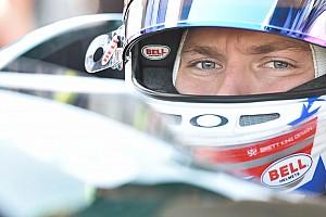 IndyCar Ultime notizie La Penske ufficializza l'arrivo di Newgarden al posto di Montoya