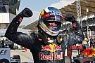 Ricciardo apuesta por otro mal fin para Mercedes