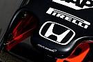La FIA permite a Honda un token más de los que le quedaban