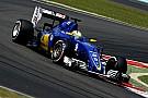 Sauber conferma: il prossimo anno correrà con i V6 Ferrari 2016