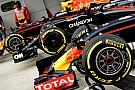 FIA пропонує Pirelli обґрунтувати переніс тестів в Бахрейн