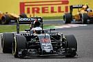 Alonso verwacht dat moeizaam weekend eenmalig was