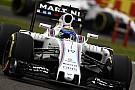 Column Felipe Massa: Waarom coureurs soms worstelen bij de start