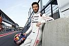 Mark Webber beendet Motorsportkarriere zum WEC-Saisonende