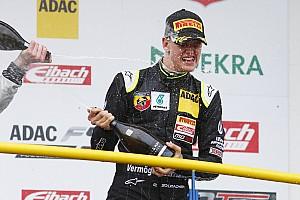 F4 BRÉKING Mick Schumacher az Audi és egy megatehetség ellen küzdhet az F3-ban!