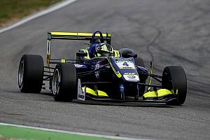 F3 Europe Preview Les enjeux du week-end F3 - Les débuts d'un prodige?