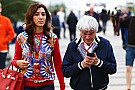 Comenzó el juicio a los secuestradores de la suegra de Ecclestone