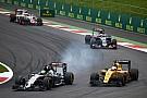Hülkenberg et Renault - Pourquoi il n'y a rien à perdre