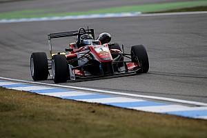 F3-Euro Noticias de última hora Nueva victoria para Stroll en Hockenheim