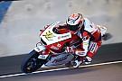 Warm-up GP Japan: Ono opnieuw het snelst, P10 Bendsneyder