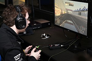 Formula 1 Commentary Analysis: How F1 has spurned the eSports digital revolution