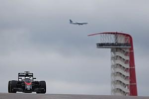 Общая информация Анонс Ф1 в Техасе, MotoGP в Австралии. Где и когда смотреть гонки