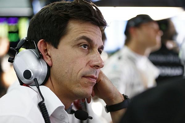 日本GPでの抗議取り下げ、原因は「連絡ミス」
