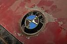 4 éven belül a BMW visszatér a Forma-1-be?