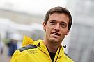 Palmer denkt in F1 te kunnen blijven, ook als Renault contract niet verlengt