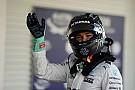 Verstappen: Rosberg keményen küzd, megérdemelten lenne bajnok