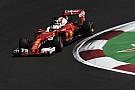 Vettel é punido em 10 segundos e Ricciardo herda 3ª posição