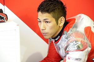 Moto3 レースレポート 脳しんとうで欠場の尾野「悔しいが、最終戦は万全の体調で臨みたい」:Moto3マレーシア