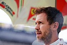 La FIA investigará los mensajes de radio de Vettel