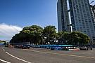 Buenos Aires op zoek naar nieuwe Formule E-racelocatie voor 2018