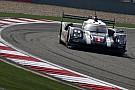 EL2 - Et de deux pour Porsche et Ferrari en Chine
