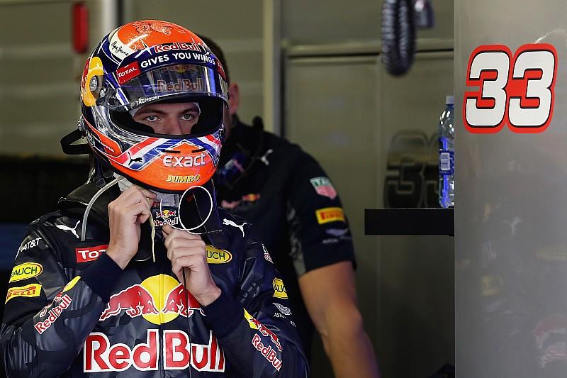Ферстаппен обвинил судей Формулы 1 в двойных стандартах
