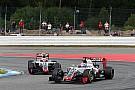 Haas готовится к трудному сезону-2017
