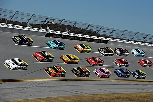 NASCAR Cup Preview Plus que deux places disponibles dans le Chase de la Sprint Cup